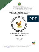 Manual_Orientador_Galpao_Frango_Tipo_Caipira