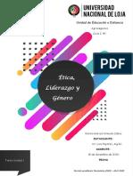 Etica y Moral diferencias_Karina Arévalo Cobos_1 ciclo B Agronegocios