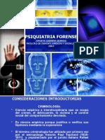 x. Psiquiatria Forense (1)