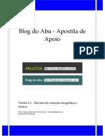 SCRUM_BlogDoAbu_ApostilaDeApoio_v2_1