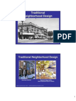 DC Presentation Examples 3/21/11