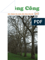 Thong Cong 207