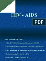 Tutoria HIV