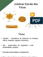 Tutoria Infecção Viral