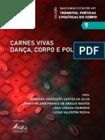 ANDA-2020-EBOOK-9-CARNES-VIVAS- ELIBERTO BARRONCAS