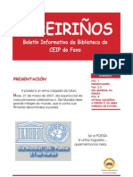 Pereiriños22