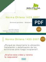 03_Norma_Chilena_1433-2007_2