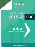 cartilla_plan_estrategico ANLA