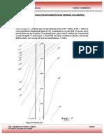 docdownloader.com-pdf-ejercicios-movimiento-de-tierras-solucionario-dd_fb8c3e80f8756399195b6b5af9498a10