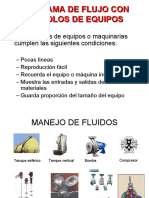 diagramadeflujoconsimbolosdeequipos-110228160525-phpapp01