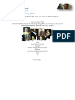 CUESTIONARIO N°02 DER. P. MILITAR