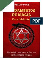 Fundamentos-de-Magia-para-Iniciantes