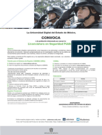 Conv_LSP_2021