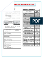 Planteo-de-Ecuaciones-1-DIEGO