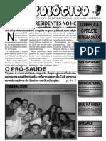 patofevereiro09