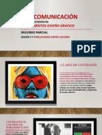 Fundamentos Diselo Grafico-2do par-Sesion 3 (1)