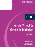 REvista Gis