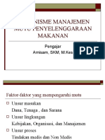 MATERI PKL-MSPM