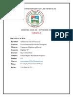 DEBER 2_Rumiguano_Tomas_Tecnología y Nomenclatura Del Buque (1)