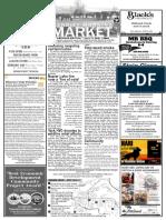 Merritt Morning Market 3584 - July 9