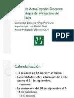 01cursodeactualizacindocente-091021125336-phpapp01