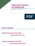 3_condizione_infanzia Toffano Benetton