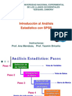 Estadistica descriptiva univariable