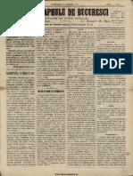 Telegrafulu, 4 aprilie 1871