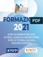 Brochure_Webinar_2021