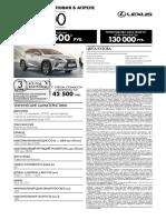 NewNX200 Price