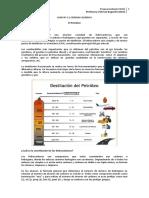 GUÍA Nº 11 CIENCIAS QUÍMICA Petróleo. doc