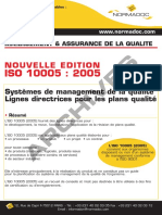 b038-iso-10005-archives