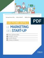 Le_marketing_des_start_up_ed1_v1