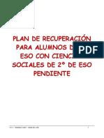 Cuadernillo_recuperacion_de_2_