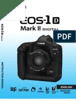 Canon_EOS_1D_Mark_II_CUG_EN