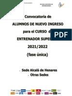 ces_2021-2022_v