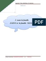 projet_tuto_final