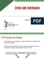 metodos-de-design-