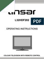L32HDF202