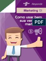 Como+usar+bem+a+verba+de+Marketing