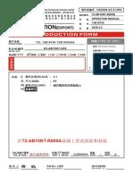 Manual Tcl 15b10f50