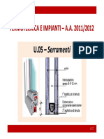 TT&Iciv270-U05_Serramenti_v01b