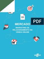 Marketing+de+Relacionamento+Na+Venda+Online