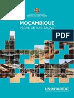 housing_profile_mozambique_pt