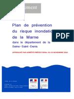 reglement_ppri_marne_novembre_2010