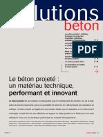 SB_Béton projeté_BD