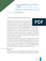 investigación 1. actividad 2