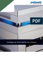Catalogo 2placas Web Full