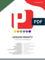 panozzo_catalogo_generale