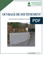 cours souténement pdf (1)